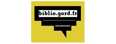 Biblio GARD